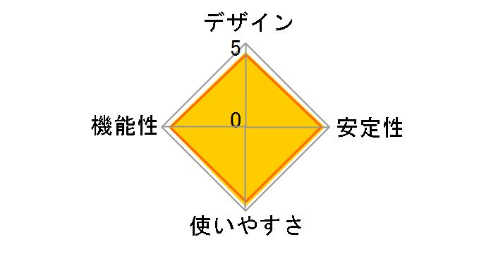 TL-SG505