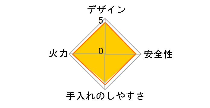 ForeWinds カセットフー タフまる CB-ODX-1