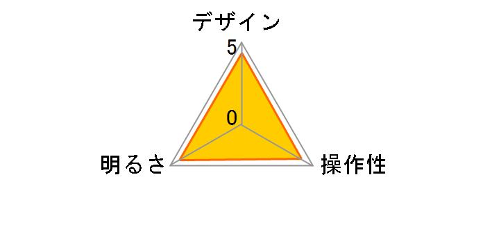 SQ-LC528-K [ブラック仕上]