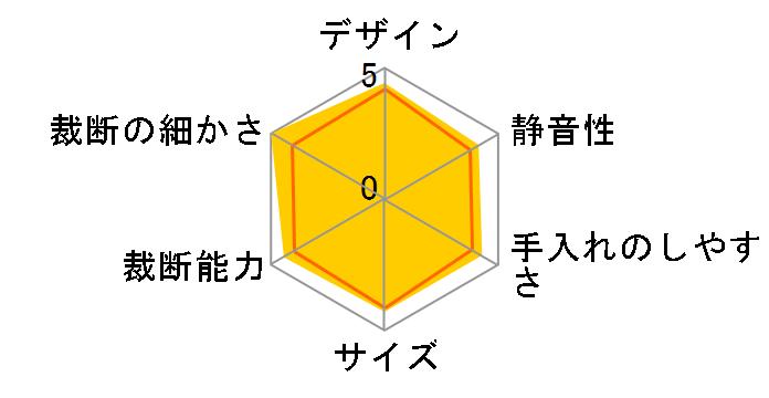 NSE-506