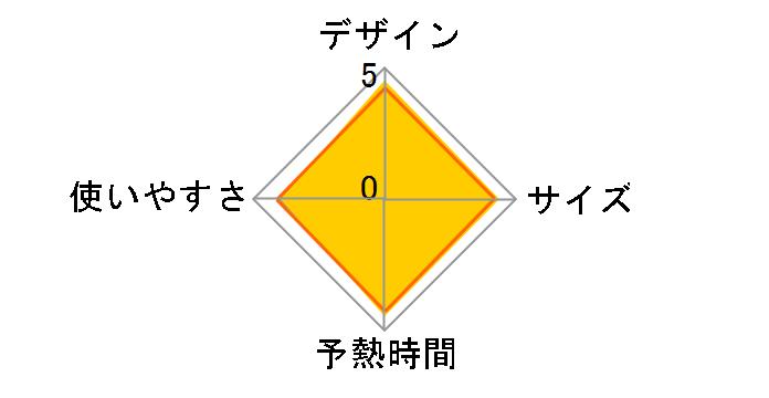 NI-FS540-PN [ピンクゴールド調]