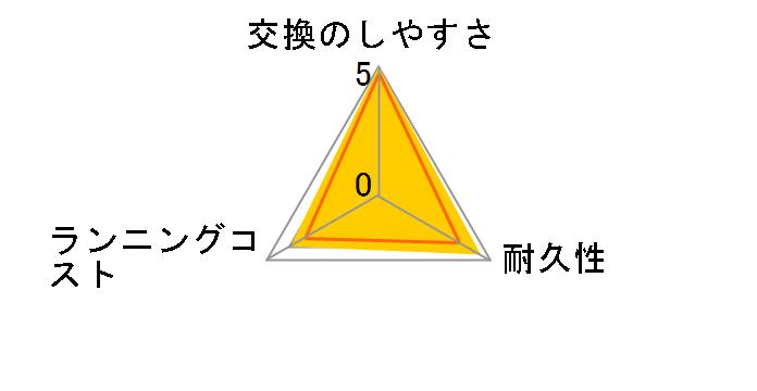 EB60-5-EL