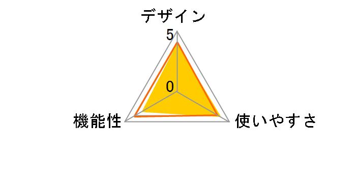 AudioComm AV-R570N-K [黒]