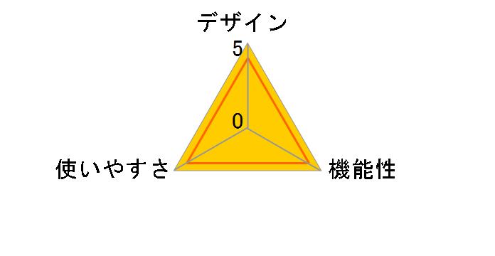 HV-F013