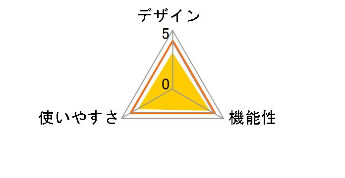 エレパルス HV-F129