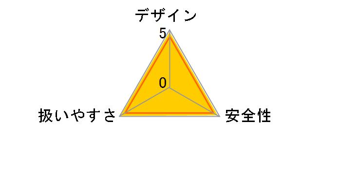 MUC254DZ [青]