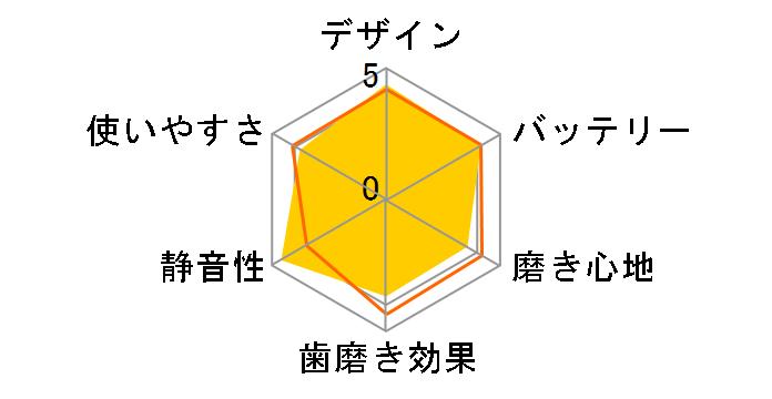 音波振動ハブラシ ポケットドルツ EW-DS42-K [黒]