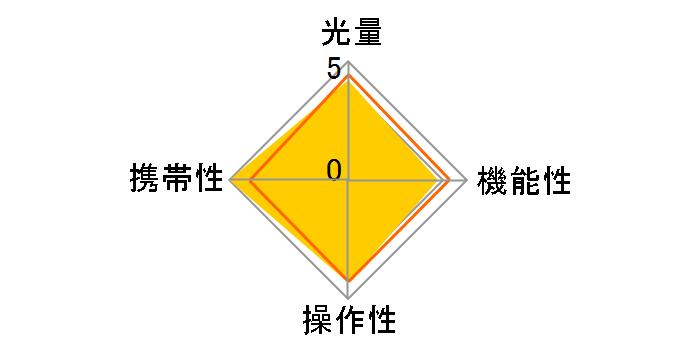 TT350N ニコン用