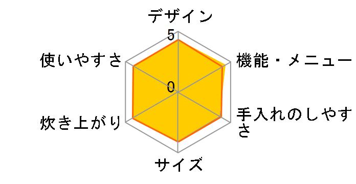 Wおどり炊き SR-SPA108
