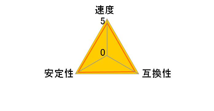 F4-2666C19S-8GNT [DDR4 PC4-21300 8GB]