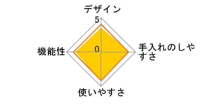 ロータリーグリル ON-04