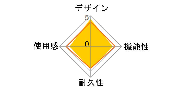携帯モード専用 十字コン(L) for Nintendo Switch NSW-076