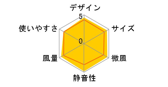YWX-BGD301