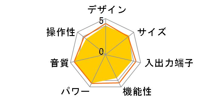 STR-DH790