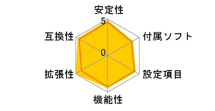 H370 HD3 [Rev.1.0]