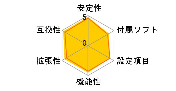 PRIME H370M-PLUS