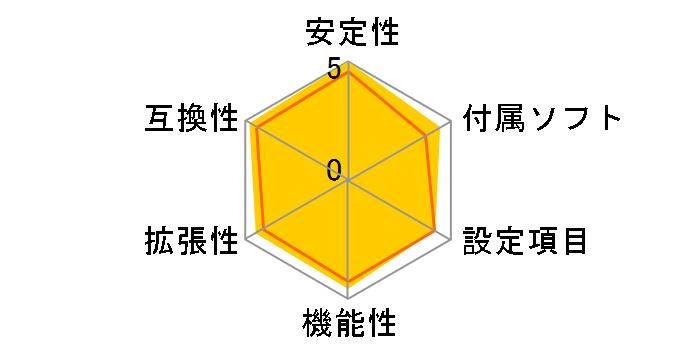 H370M Pro4