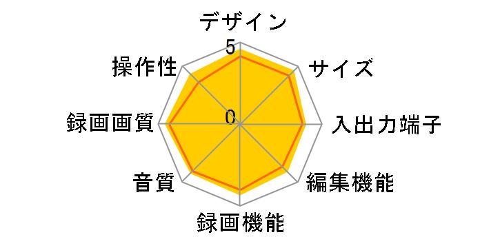おうちクラウドディーガ DMR-BRW550