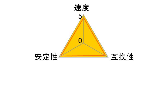 AD4U266638G19-2 [DDR4 PC4-21300 8GB 2枚組]