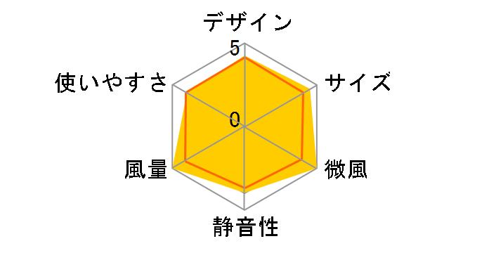 FS-DS30IHR(R) [レッド]