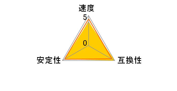 D4N2400PS-4G [SODIMM DDR4 PC4-19200 4GB]