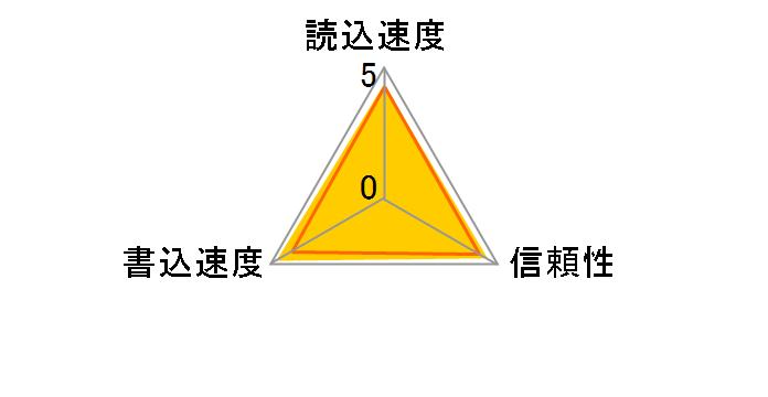 TS32GUSD300S [32GB]