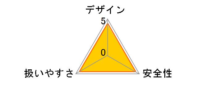 MTD001DSX