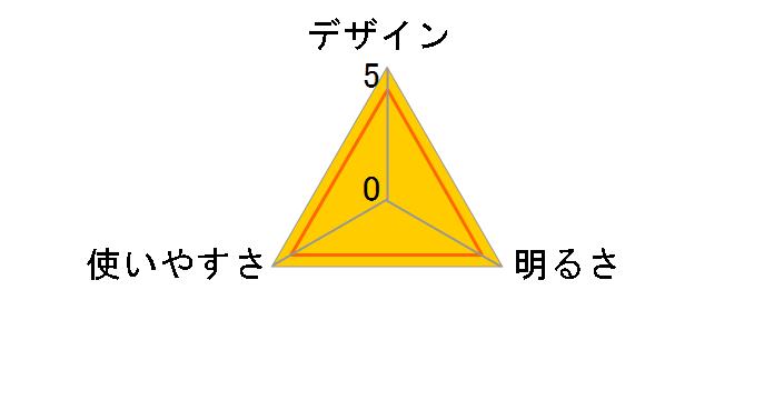閃 SG-409R
