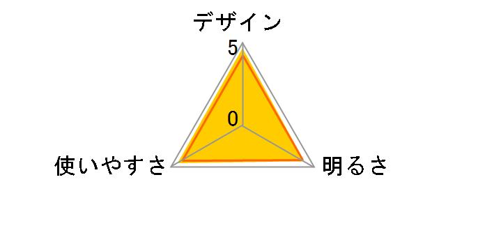 ワンズ OZ-132D