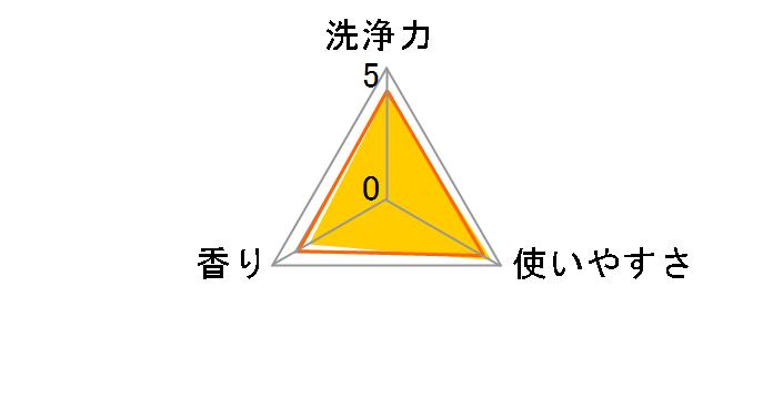 アタック プロEX石けん 80g