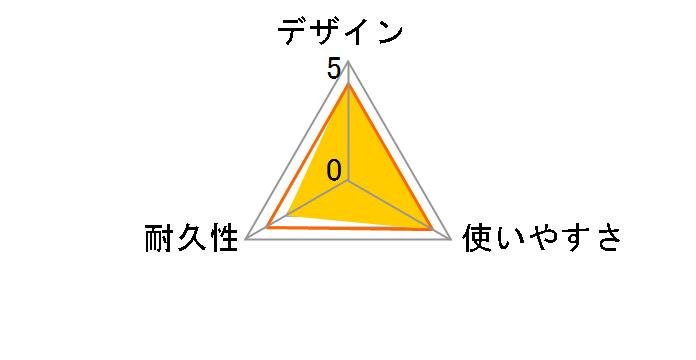 LD-GF2/BU1 [1m ブルー]