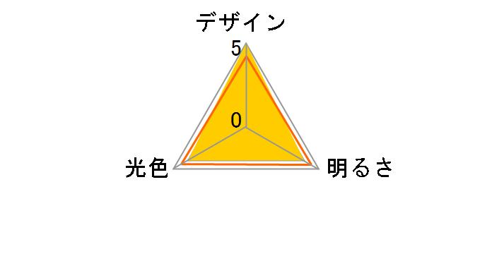 LDF30D-G-WK [昼光色]