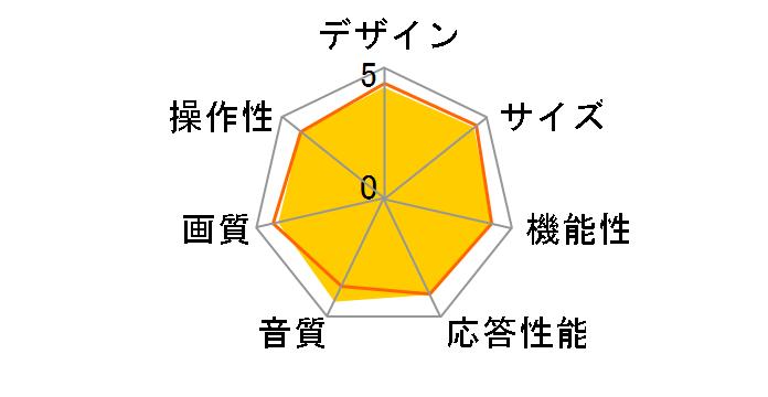 REGZA 43BM620X [43インチ]