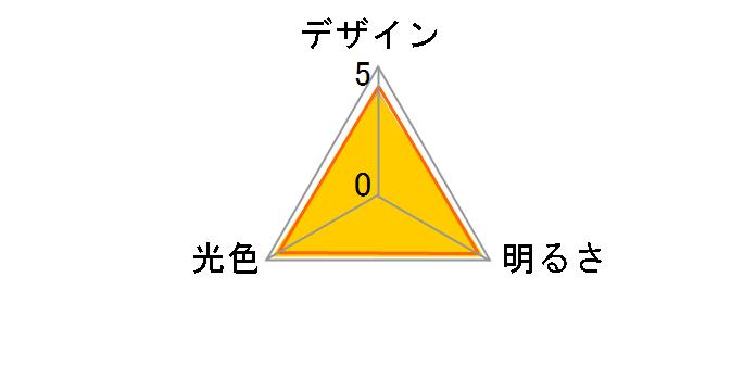 LDA7DGEW [昼光色]