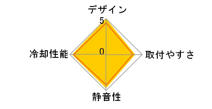 MasterAir MA410P MAP-T4PN-220PC-R1