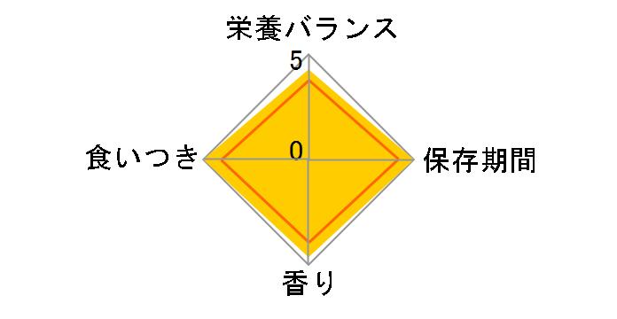 チャオ ちゅ〜る とりささみ&日本海産かに 14gx4本