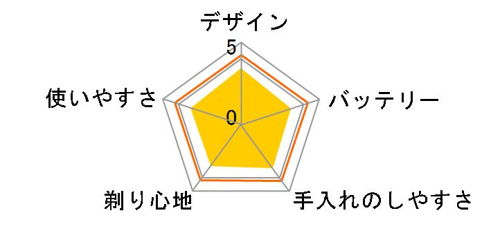 1000シリーズ S1031/04