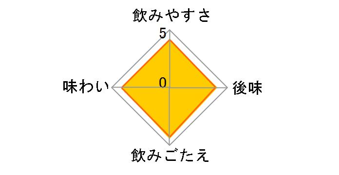 キレートレモン スパークリング 420ml ×24本