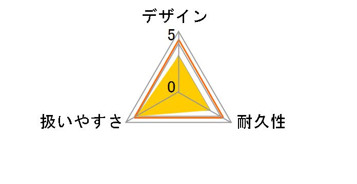 神風健太郎くん PH2204