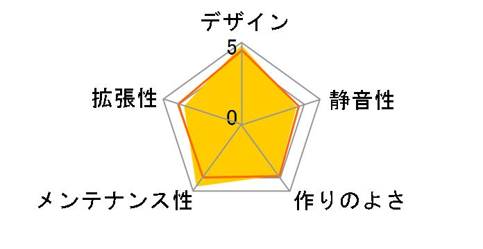 Versa H26 TG CA-1J5-00M1WN-00