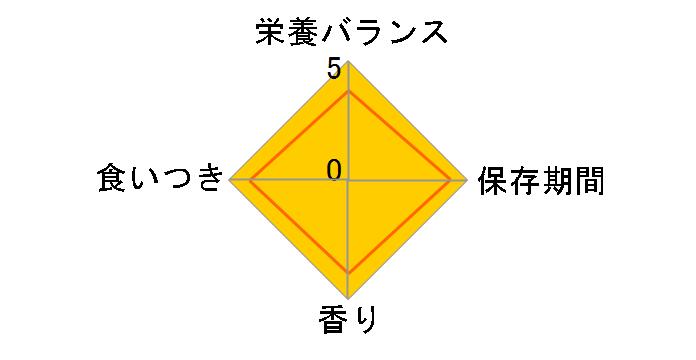 シーバ デュオ 贅沢お魚味 グルメセレクション 240g(20gx12袋)
