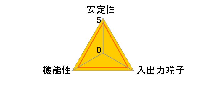 1ST Gimmy SD-PEGINT-1L [LAN]