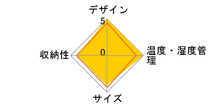 SAKURA JAPAN SS46