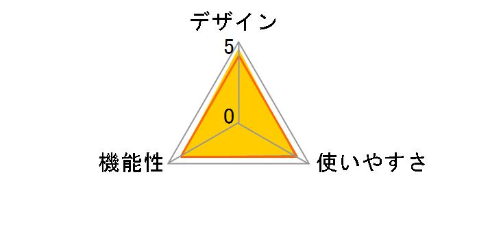VCT-SGR1