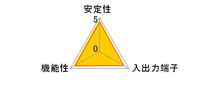 AIF-08 [M.2]