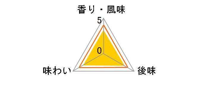 ジョージア ジャパン クラフトマン カフェラテ 500ml ×24本