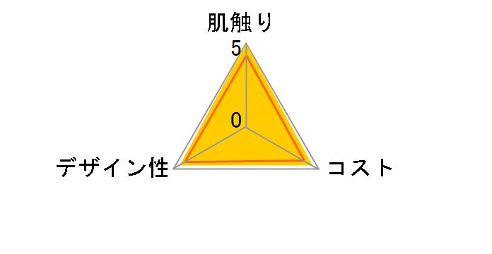クリネックス ティシュー プレミアム 320枚(160組)× 3箱パック