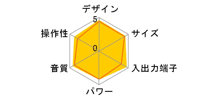 X-NFR7FX