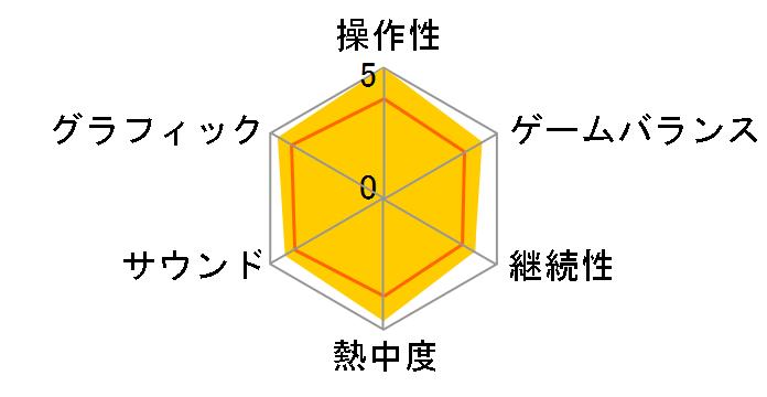 無双OROCHI 3 [通常版] [PS4]