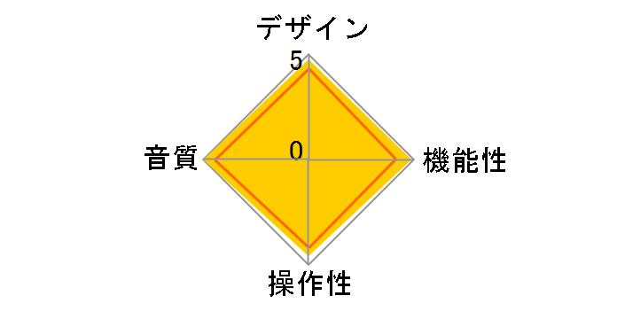 SOULNOTE D-2 [プレミアム・シルバー]
